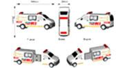 Ambulance-3